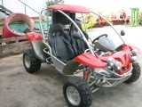Kart Cross Renli RLG1-250DS